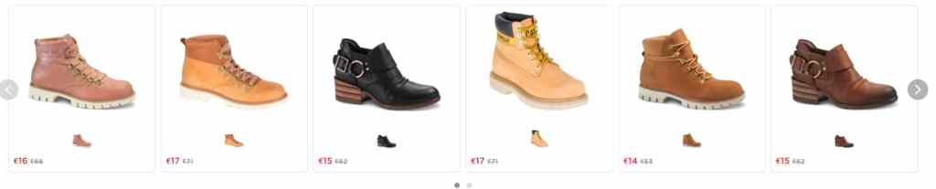 Catshoes.store Tienda Online Falsa