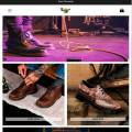 Marshoestore.club Tienda Falsa Online Calzado Dr Martens