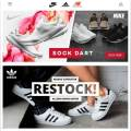 Nnf.red Tienda Online Falsa Adidas Nike New Balance