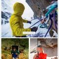 Patagoniaeuoutlet.com Tienda Online Falsa Patagonia