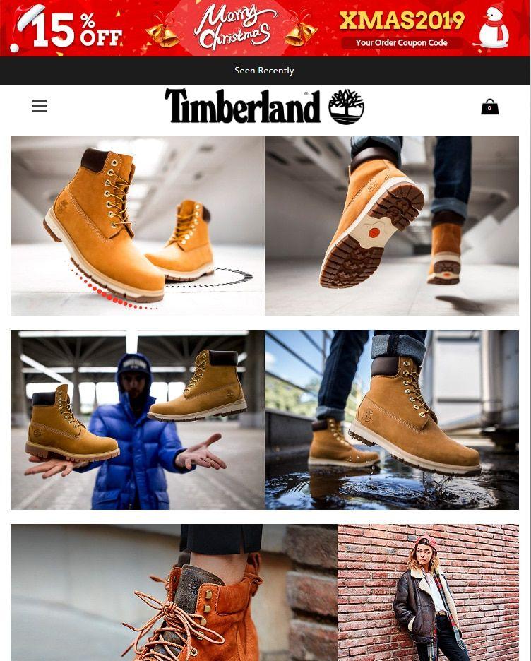 Timbermartinboots.club Tienda Online Falsa Timberland