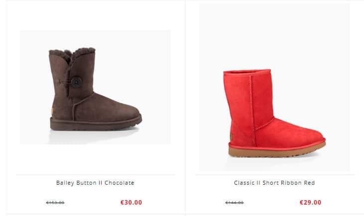Discountshoesshop.club Online Shop Fake Footwear Ugg Australia