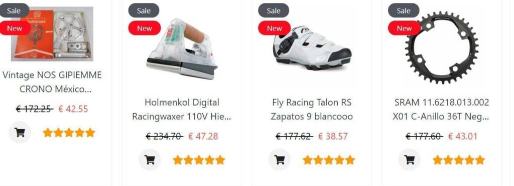 Jcdonahue24.com Tienda Online Falsa