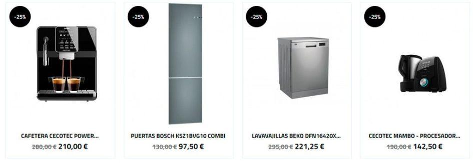 Electronico-Market.com Fake Online Technology Shop