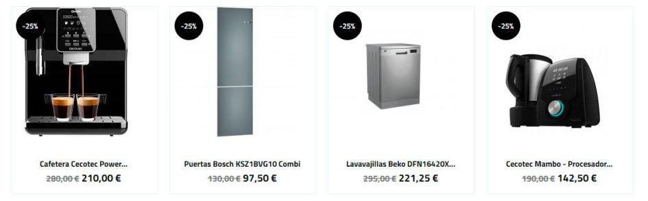 mejore-precios.com Fake Online Shop Of Technology