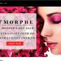 Hotuy.site Tienda Online Falsa Cosmetica Morphe