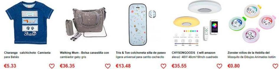 Pertokstore.com Tienda Online Falsa