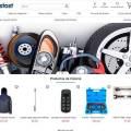 Zekstastore.com Tienda Online Falsa Multiproducto