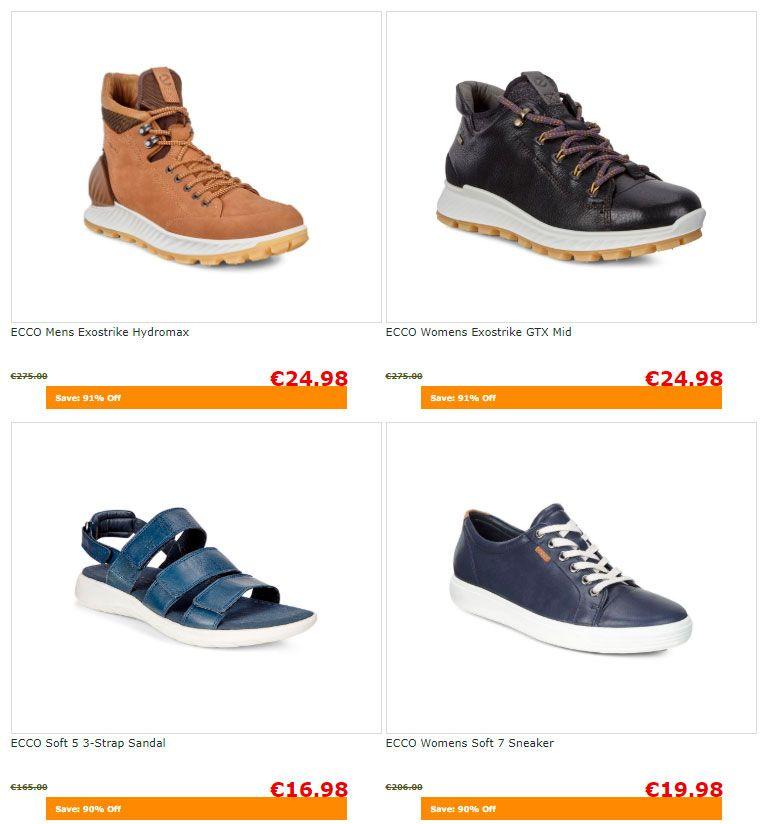 Eccostores.com Online Shop Fake Ecco Shoes