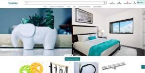 Moullaky.com Tienda Online Falsa Multiproducto