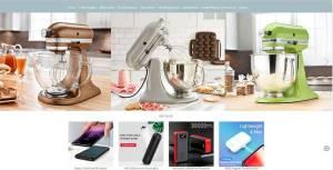 Sale.welldshop.com Tienda Online Falsa Multiproducto
