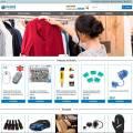Fcuspor.com Tienda Online Falsa Multiproducto
