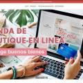 Suerteyay.com Tienda Online Falsa Multiproductos