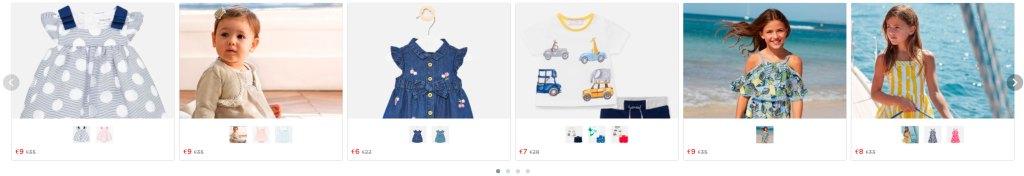 Ropaninos.online Tienda Online Falsa