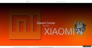 Xiaomicenter.com.co Tienda Online Falsa Xiaomi