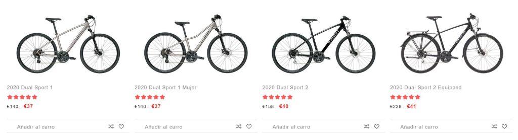 By.bicycledurasport.com Fake Trek Bike Online Shop