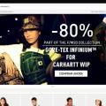 Carharttwip.co Tienda Online Falsa Moda Carharrt
