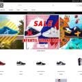 Esmunich.online Tienda Online Falsa Articulos Munich