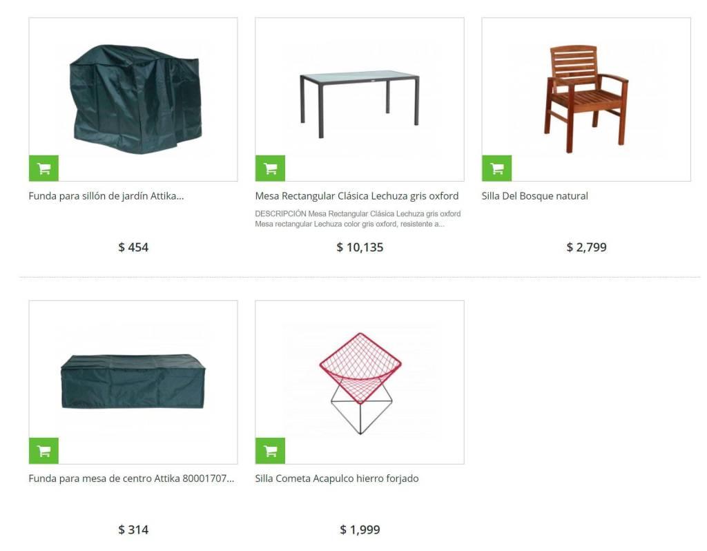 Grupocomercialdemexico.com .mx Tienda Online Falsa
