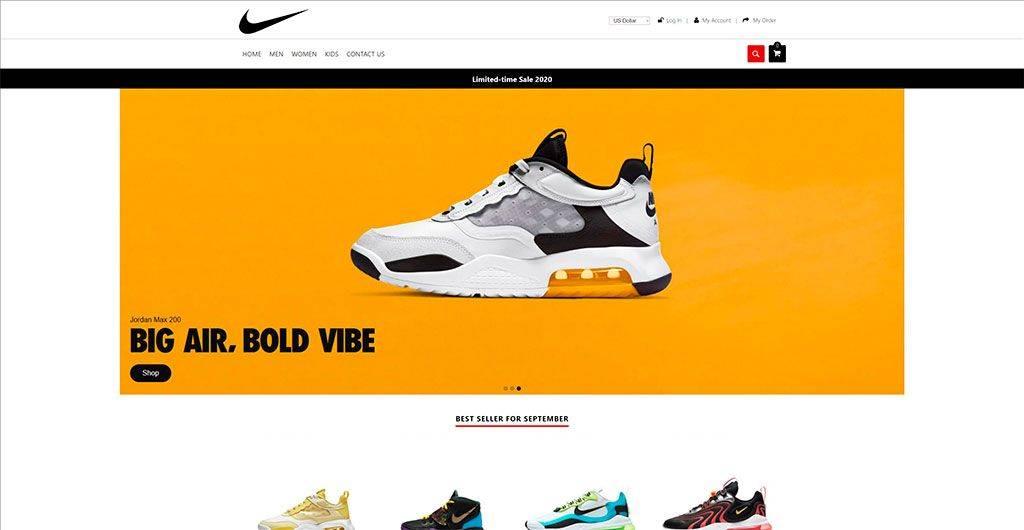 best knock off shoe website