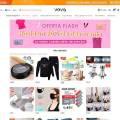 Vova.com Tienda Onilne Falsa Multiproducto