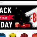 Jamaspain.shop Tienda Online Falsa Articulos Deportivos Joma