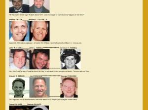 View topic - 9-11 MEMORIAL SCAMS, VICSIMS, Etc • Cluesforum.info 2014-06-09 05-30-18