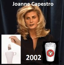 jcwithtand c