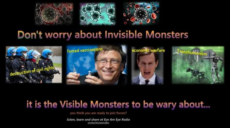 https://i0.wp.com/fakeologist.com/wp-content/uploads/2020/04/Eye_Am_Eye_Radio_-_Visible_Monster_Meme.jpg?resize=768%2C428