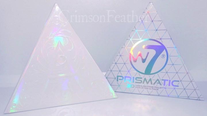alchemist-vs-prismatic-palette