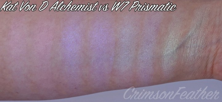 alchemist-vs-prismatic-swatches