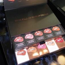 makeup-revolution-lip-vault