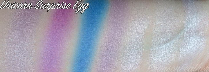 Unicorn-Surprise-Egg-I-Heart-Revolution-Swatches
