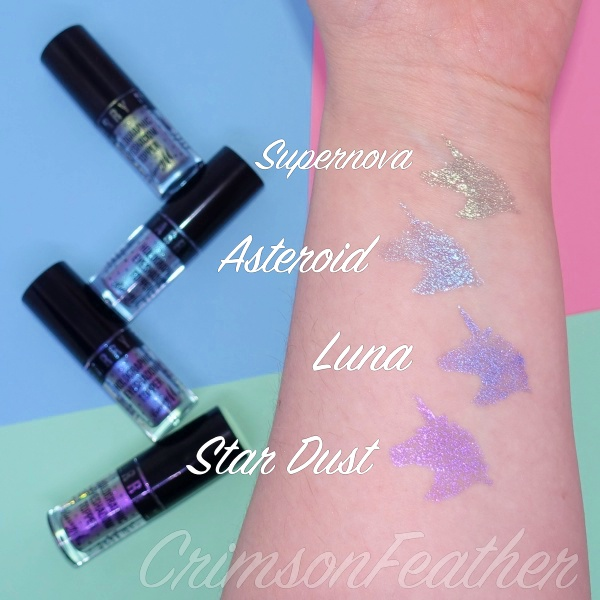 barry-m-eyeshadow-toppers-swatch-unicorns1