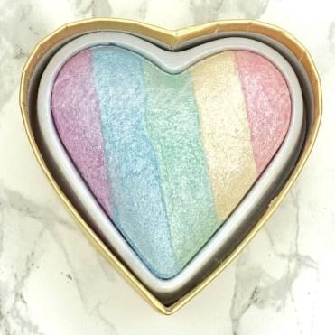 I-Heart-Revolution-Unicorn-Heart-Highlighter