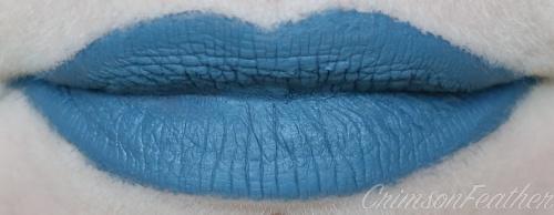 LA-Splash-Lip-Couture-Vindictive-Swatch