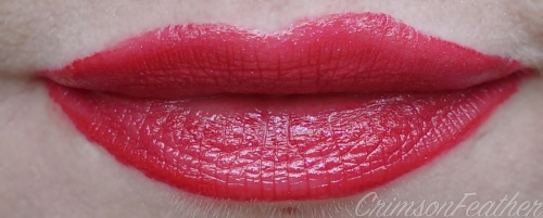 Maybelline-Glowing-Garnet-24-Color-Swatch