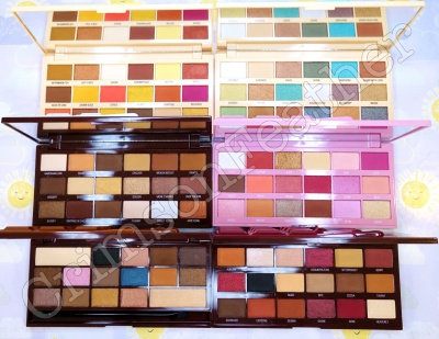 I-Heart-Revolution-Chocolate-Vault-All-Palettes