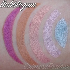 Lime-Crime-Pocket-Candy-Bubblegum-Swatches