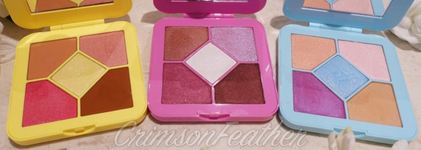 Lime-Crime-Pocket-Pandy-Palettes-Bubblegum-Pink-Lemonade-Sugar-Plum-Inside