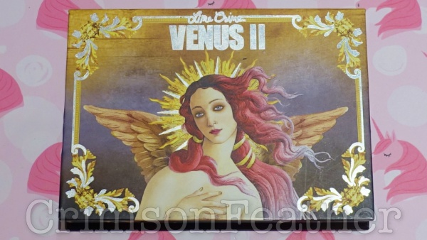 Lime-Crime-Venus-2-Palette-600