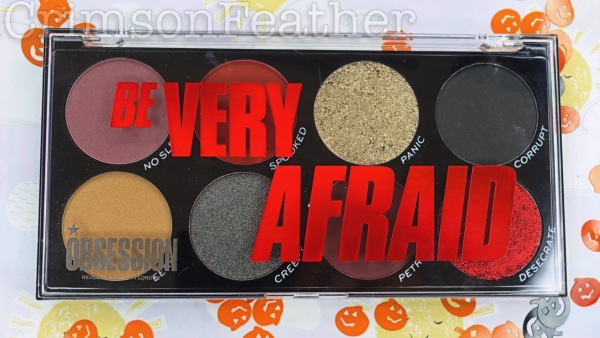 Obsession-Halloween-Be-Very-Afraid-Palette