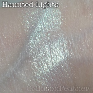 Revolution-Halloween-Haunted-Lights-Swatch