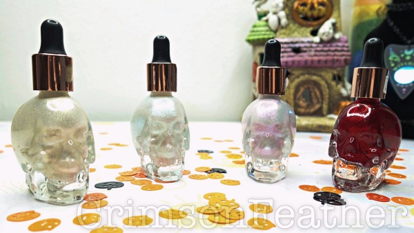 Revolution-Liquid-Skull-Halloween-Highlighters-600