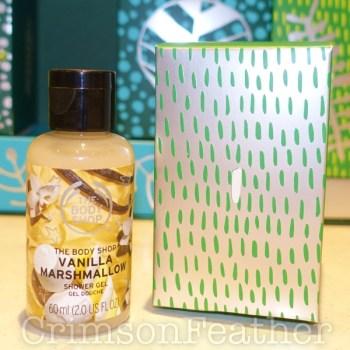 01-Body-Shop-Vanilla-Marshmallow-Wash