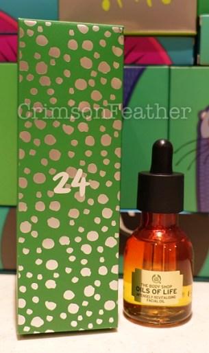 24-Body-Shop
