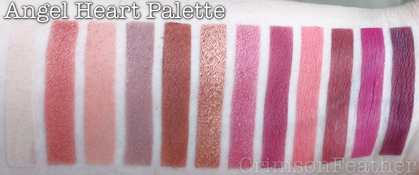 I-Heart-Revolution-Angel-Heart-Palette-Swatch