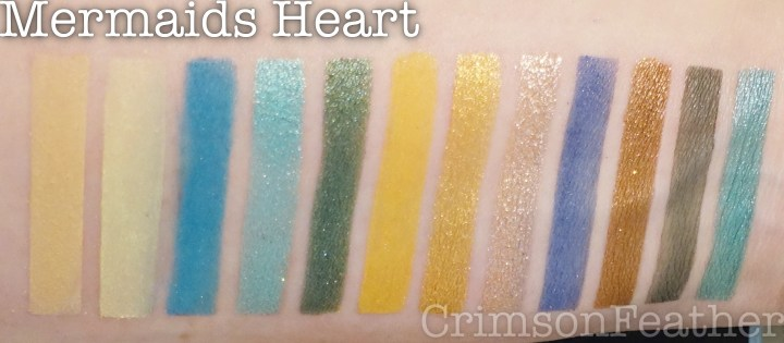 I-Heart-Revolution-Mermaids-Heart-Swatches