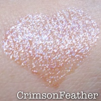I-Heart-Revolution-Metallic-Angel-Heart-Lipgloss-Heavenly-Hand