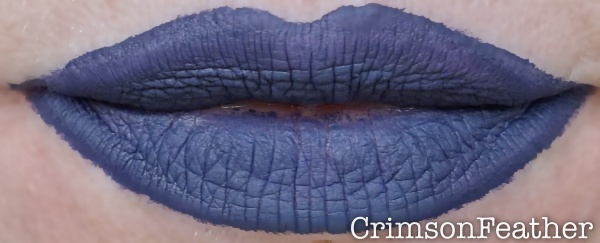 Jeffree-Star-Abused-Swatch